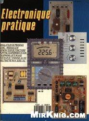 Electronique Pratique №148
