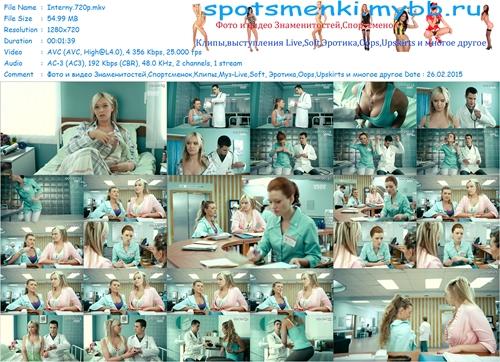 http://img-fotki.yandex.ru/get/3417/306391148.c/0_da66f_2ed22a57_orig.jpg