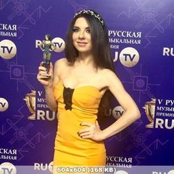 http://img-fotki.yandex.ru/get/3417/312950539.1d/0_13414c_fc21fa4c_orig.jpg