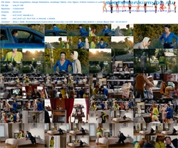 http://img-fotki.yandex.ru/get/3417/329905362.1c/0_193738_da5d57f3_orig.jpg