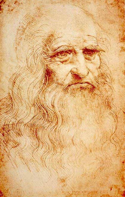 Леонардо да Винчи Leonardo_self.jpg