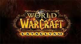 WoW: Cataclysm 4.2 планируют обновить торговцев