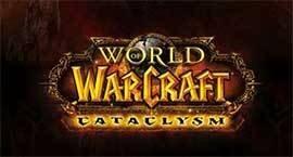 WoW: Cataclysm 4.2 ��������� �������� ���������