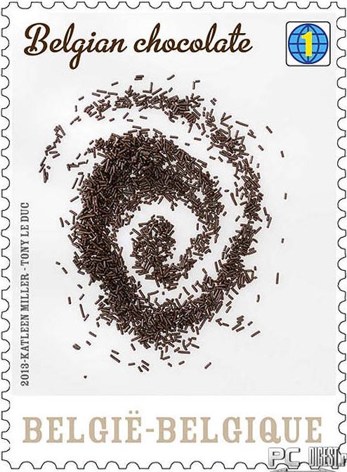 Шоколадные почтовые марки3.png
