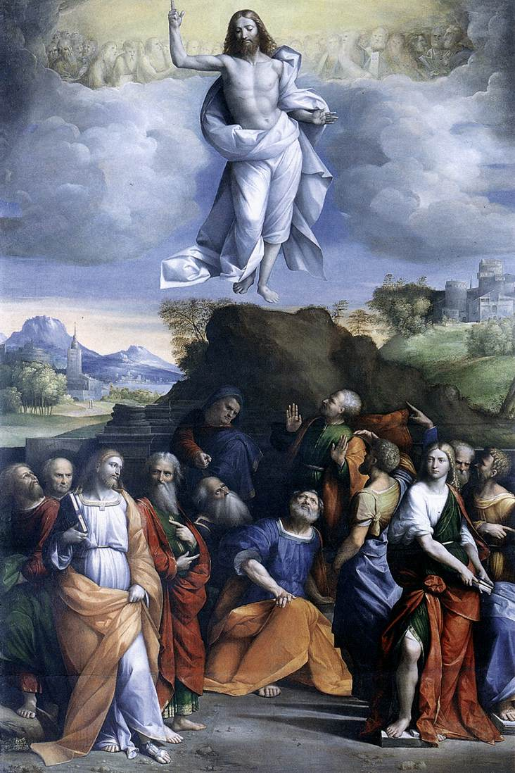 Benvenuto_Tisi_da_Garofalo_-_Ascension_of_Christ_-_WGA08474.jpg