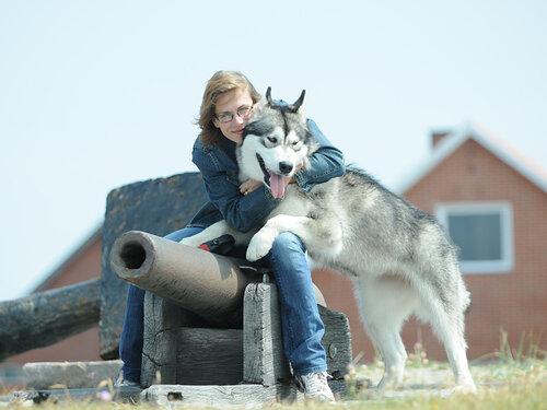 http://img-fotki.yandex.ru/get/3417/malamute-akbar.38/0_2911d_99e6d7f3_L.jpg
