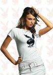 Ирина Шейк / Irina Shayk / Irina Sheik for Playboy