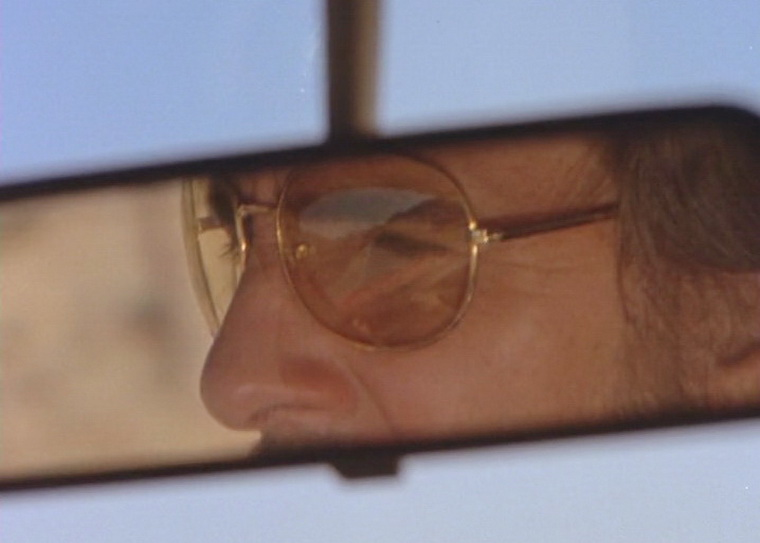 1971 - Дуэль (Стивен Спилберг).jpg