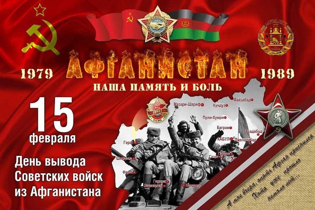 https://img-fotki.yandex.ru/get/3418/122427559.91/0_b26f7_f9e9dda_orig