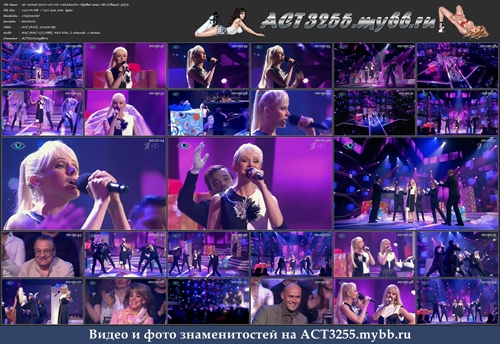 http://img-fotki.yandex.ru/get/3418/136110569.2f/0_14a295_e0e5a765_orig.jpg