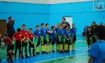 2011.12.17 Кубок Святого Миколая. Фінали