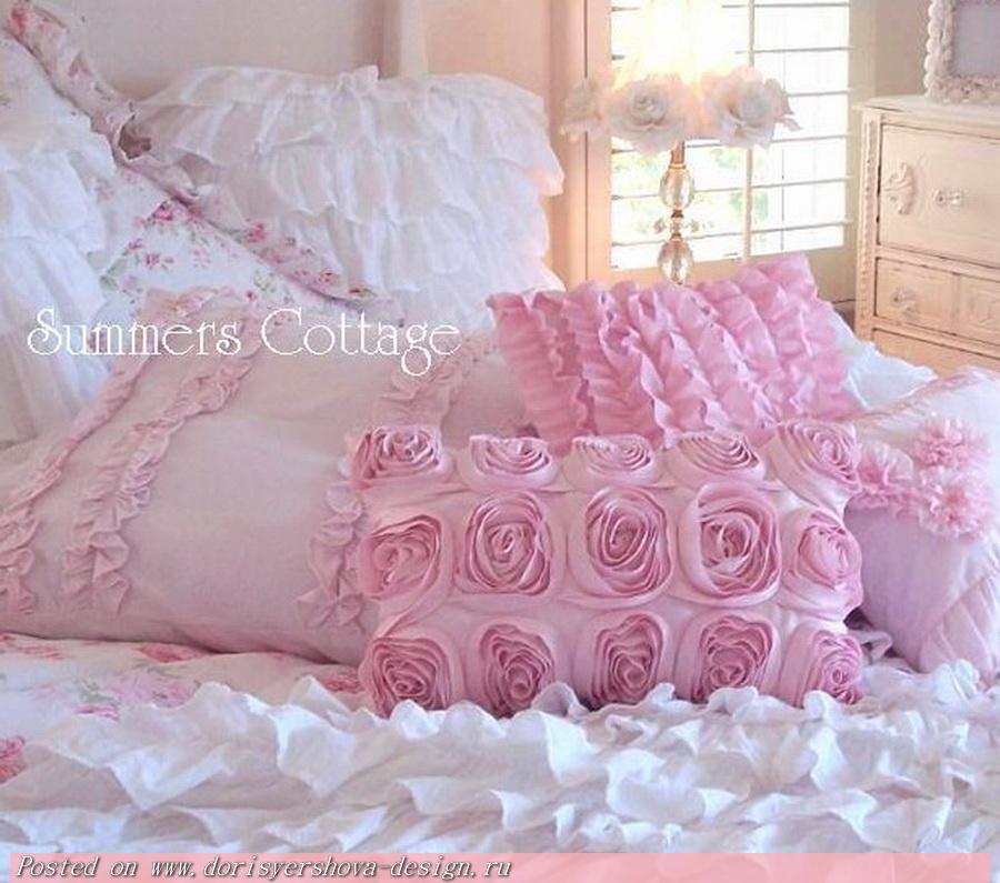 розы, рюши, женственный стиль, романтический дом, романтическая спальня кружева, романтика, фэшн, одежда, аксессуары, розовый, белый, шифон, атлас, интерьер, дизайн и декор интерьера, торты, пирожные, свадебный декор, roses, ruffles, feminine style, romantic house, romantic bedroom lace, romance, fashion, clothing, accessories, pink, white, chiffon, satin, interior design, interior design and decoration, cakes, wedding decor