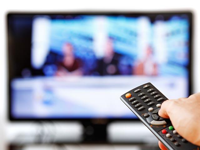 15 мая Беларусь полностью перейдет на наземное цифровое телевещание