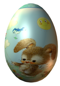 R11 - Easter Eggs 2015 - 071.png