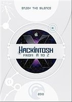 Книга Hackintosh from A to Z. ( Mac OS Snow Leopard)