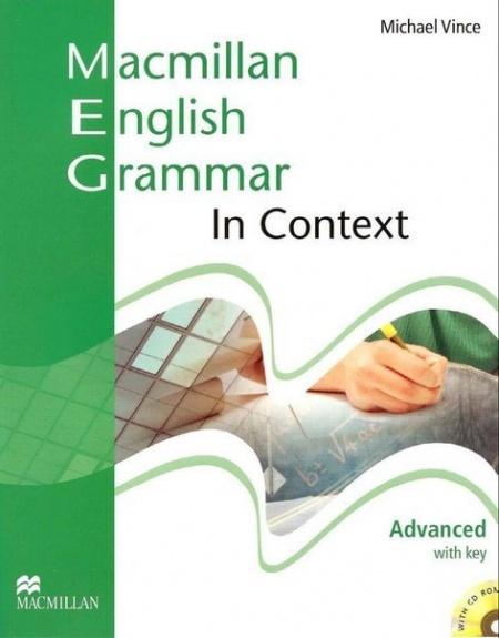 Книга Учебники по грамматике