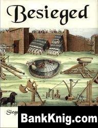 Книга Besieged: Siege Warfare in the Ancient World