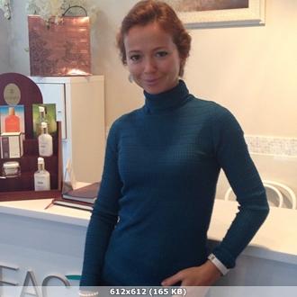 http://img-fotki.yandex.ru/get/3418/306391148.b/0_da4db_534a5683_orig.jpg