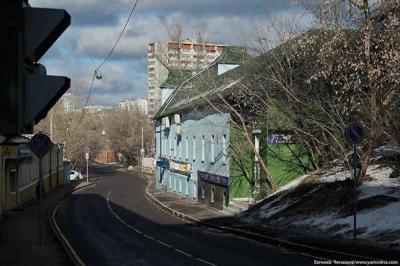 17. Малая Семёновская д11-2. 17.02.16.01..jpg