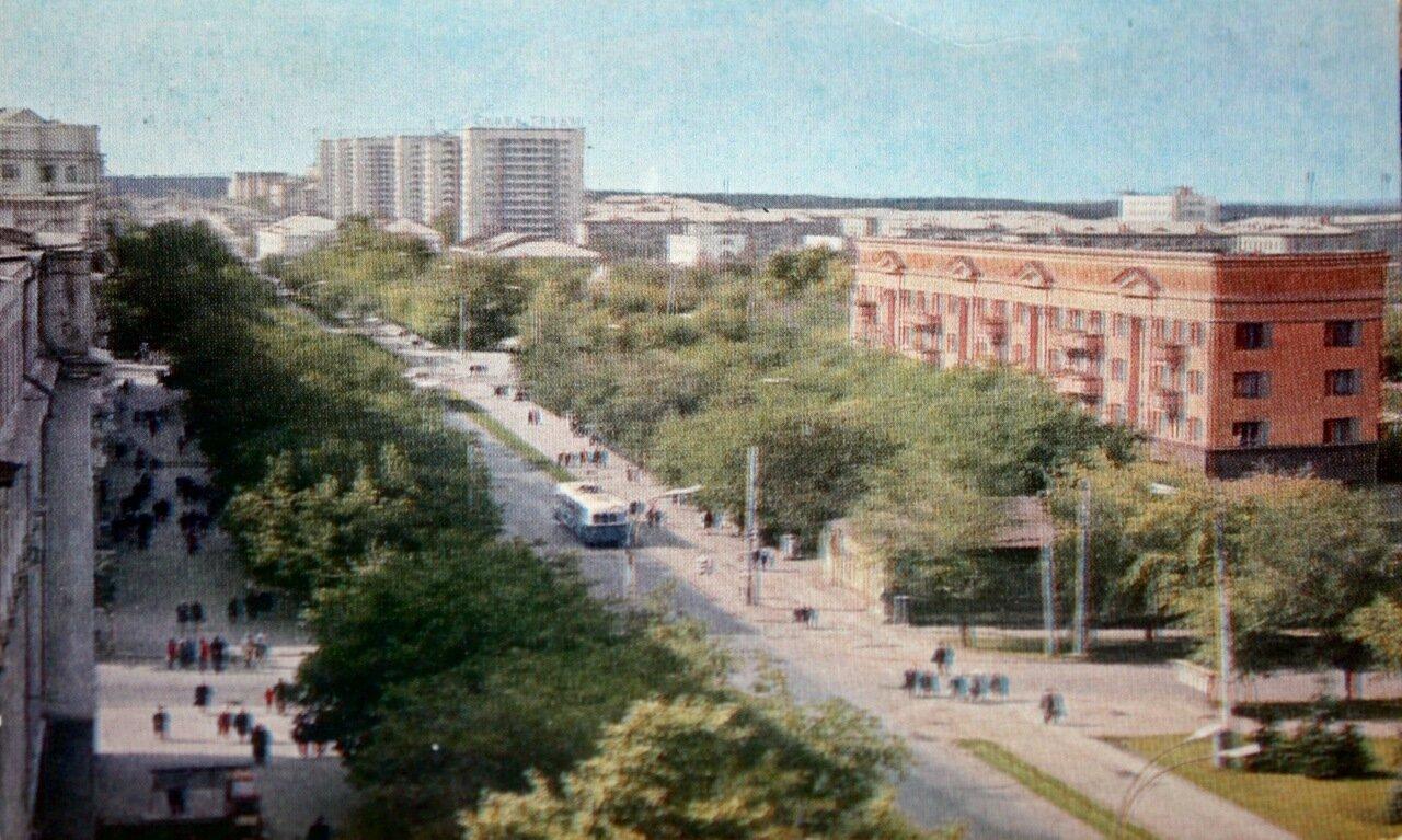 1973 г. фото Волкова..JPG