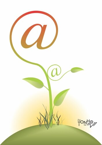ароматерапия газета журнал подписка