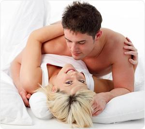 Секс, проблемы с сексом, удобные сексуальные позы
