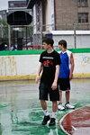 Street Jam 12.06.2010 / Novosibirsk
