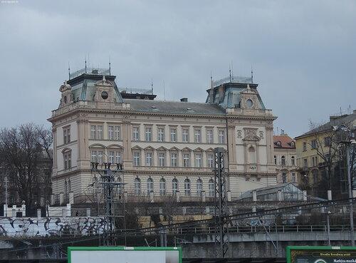 http://img-fotki.yandex.ru/get/3418/d1ego49.18/0_2ab05_ced6304c_L.jpg