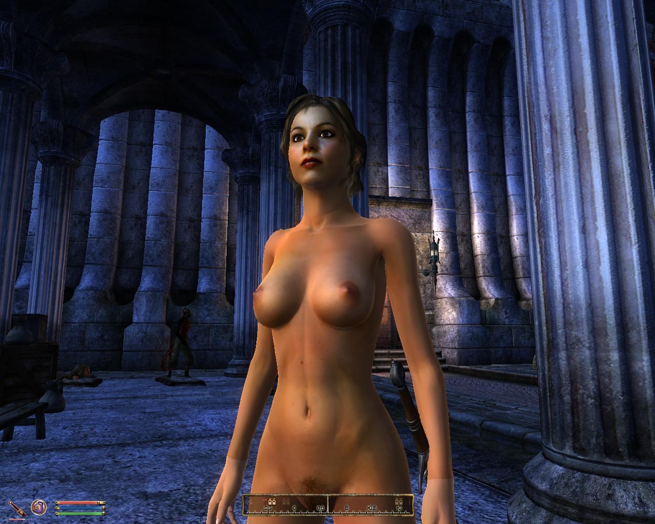 seks-modi-dlya-oblivion