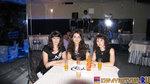 19_9 июля 2010_LAV_Lетняя Aрмянская Vечеринка.jpg
