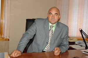 УВД Приморья не выявило нарушений в работе Кировского ОВД