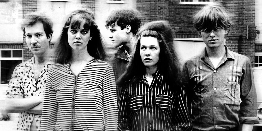 The B-52s, Athens, GA, ca.1978.  Photo by Keith Bennett.jpg
