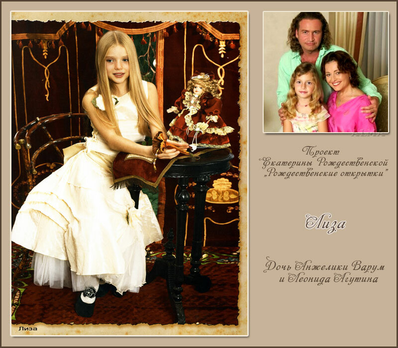 http://img-fotki.yandex.ru/get/35/121447594.5d/0_773e7_17c182c8_XL.jpg