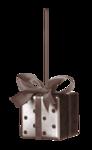 Delph_Unforgettable_Christmas el (67).png