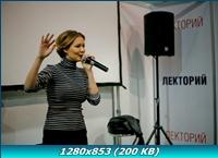 http://img-fotki.yandex.ru/get/35/13966776.12/0_762df_a703d1a9_orig.jpg