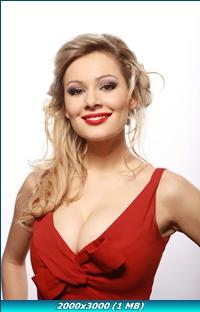 http://img-fotki.yandex.ru/get/35/13966776.14/0_76351_96a73ae8_orig.jpg