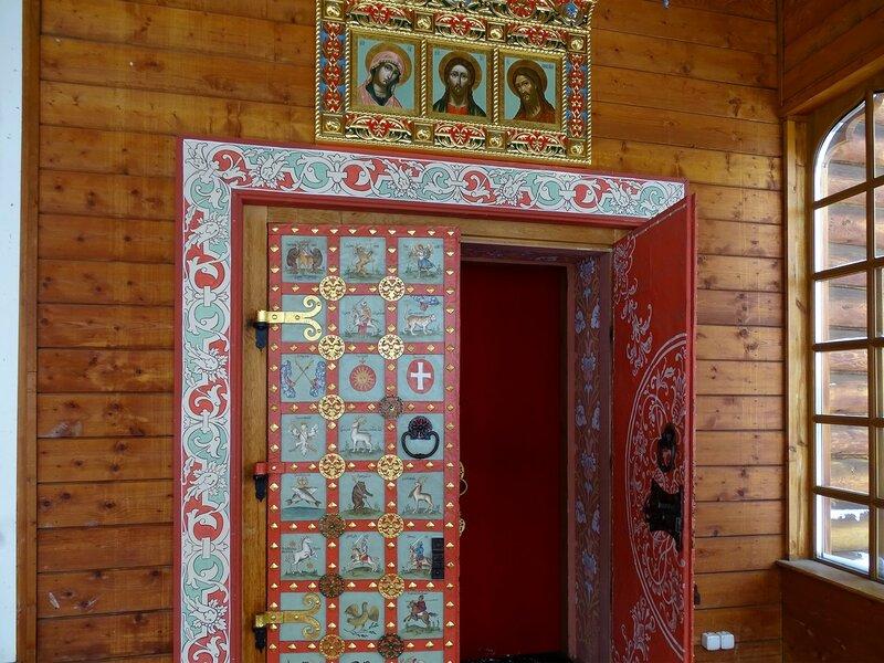 Дворец Алексея Михайловича.JPG