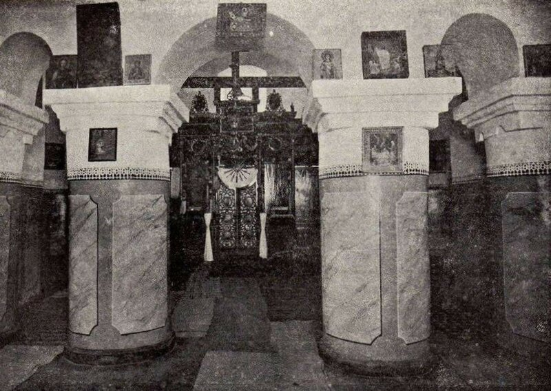 Троицкая ц-вь 1928 (2).jpg