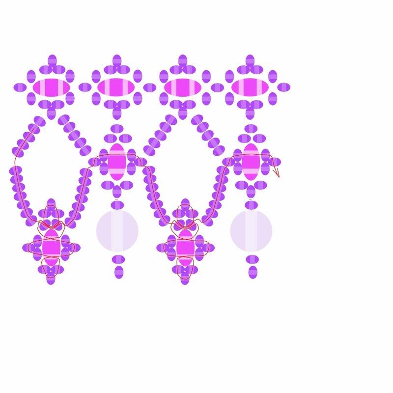 схема-н-ряд-3.jpg