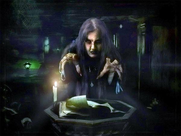 ведьма.jpg