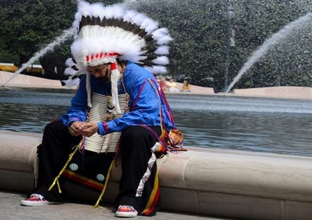 60 правил жизни индейцев 0 1334fd a96c91c3 orig