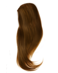 hair_PNG5629.png