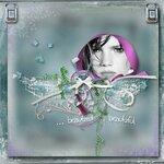 «Magic of Flowers» 0_7c509_6b60d56b_S