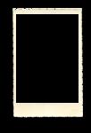 «Ordinary»  0_7c540_3f4a647d_S