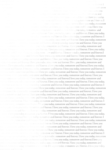 «Ordinary»  0_7c55f_c15be453_S