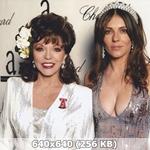 http://img-fotki.yandex.ru/get/35/312950539.16/0_133f32_5d4eec5a_orig.jpg