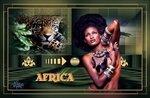 Африка.jpg