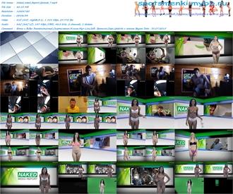 http://img-fotki.yandex.ru/get/35/322339764.22/0_14d43f_7ca5dc6_orig.jpg