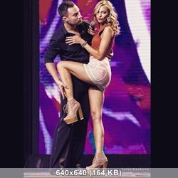 http://img-fotki.yandex.ru/get/35/322339764.64/0_153865_39283322_orig.jpg