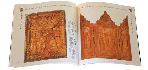 monastic-wood-carvings-3.jpg